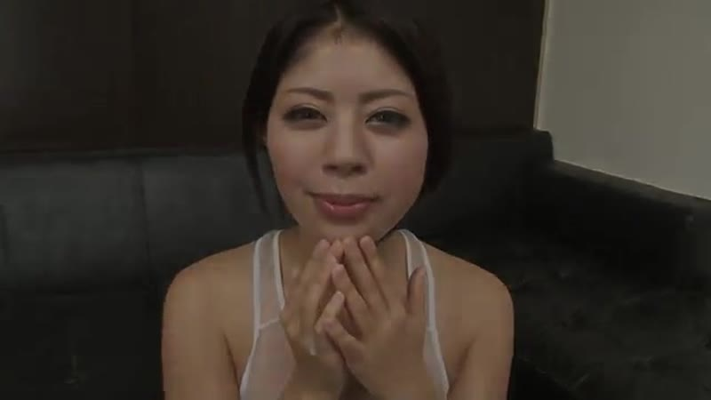 Japanese suck black torrent, porn penis boobs vagina
