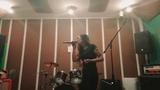 Мокрый(Cover Tu Veneno) живой звук без обработки