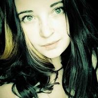 Виктория Ярошевская