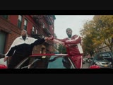 DJ Premier feat A$AP Ferg - Our Streets