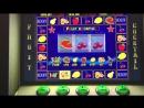 Мега выигрыш в казино Вулкан. Эдик выиграл в игровые автоматы онлайн. Игровой автомат КЛУБНИЧКИ 2018