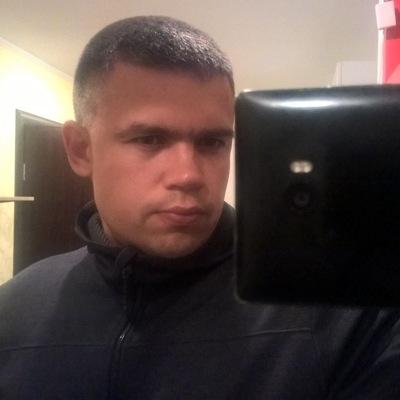 Александр Шириков