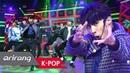 Simply K-Pop PENTAGON펜타곤 _ SHA LA LA신토불이 _ Ep.358 _ 041919