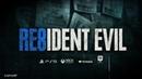 RESIDENT EVIL 8 - Reveal Trailer | PS5, STADIA, XB Scarlett & PC | FanMade Concept | Captain Hishiro
