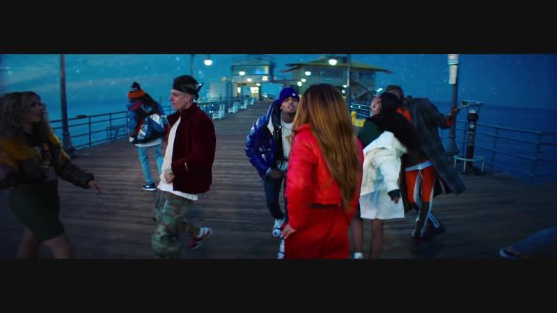 Chris Brown - Undecided c ch chr chri b br bro brow u un und unde Undec Undeci Undecid Undecide