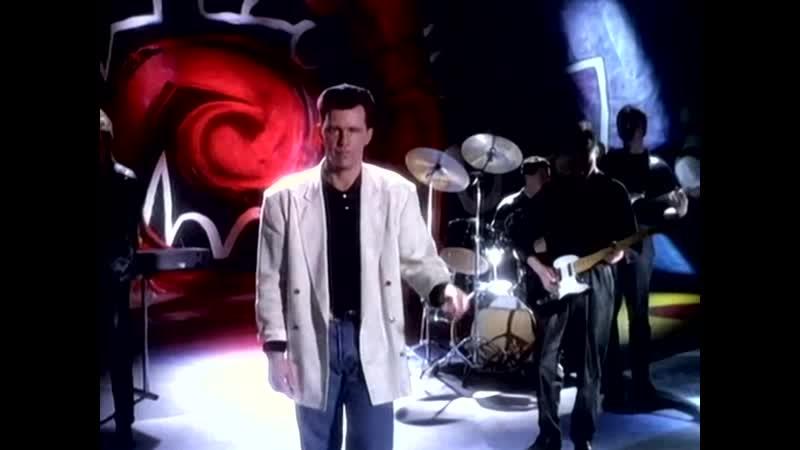 762) Daryl Braithwaite - As The Days Go By 1988 (Genre Pop Rock) 2019 (HD) Excluziv Video (A.Romantic)
