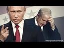 Israël paiera cher son défi anti russe Interview