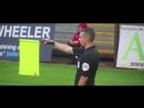 🎥 Сент-Джеймс Парк Эксетер Сити 31 Челтенхэм Таун 22/9/18 EFL Sky Bet League 2