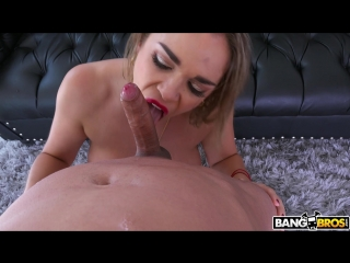 Busty eva squirts and gets creampied jack escobar  eva davai big tit cream pie sep 27, 2018  blowjob, hardcore