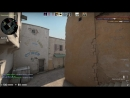 Counter-Strike_ Global Offensive 20.09.2018 12_44_05
