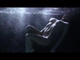 Падение ангела| Модели | Видео | Клип | Фото | Ню | Эротика | Смотреть | Скачать