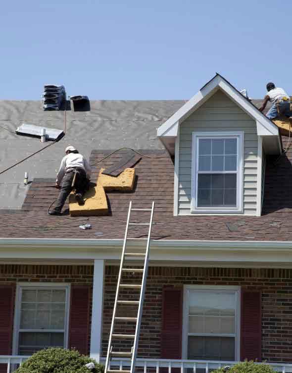 Поиск надежных контрактов является важным аспектом домашнего ремоделирования