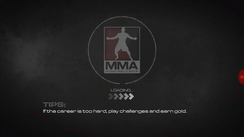 ConorMcgregor против ЮрийБойко ! UFC MMA Fightnight