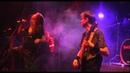 Sun of Dead - Чернобог (Live Rock House 12.11.2011)
