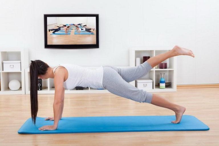 10 советов по планированию упражнений