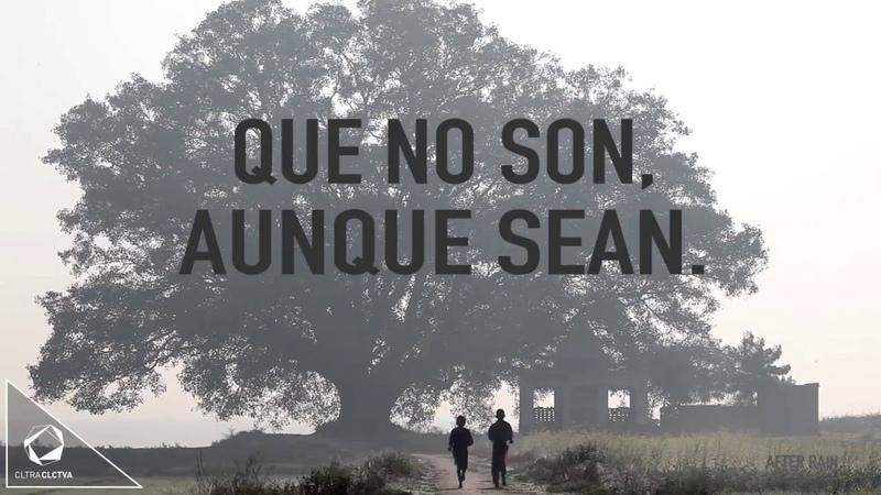 Sueñan los nadies con salir de pobres Eduardo Galeano
