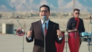 אבי אילסון חתן וגם כלה הקליפ הרשמי Avi Ilson Chosson Kallah Official Music Vide