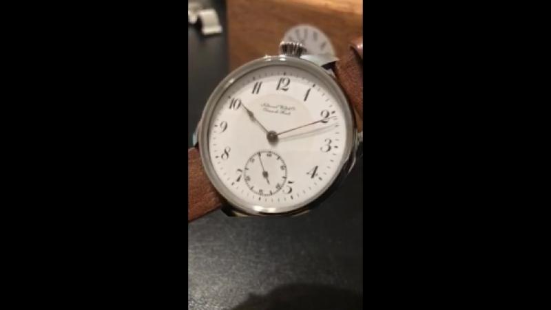 National watch co 1930 e Швейцария смотреть онлайн без регистрации