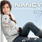 Nancy Ajram альбом N7