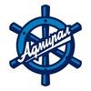 ХК «Адмирал» Владивосток
