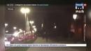 Новости на Россия 24 • Мажор у Кремля и гаишники-нарушители ГИБДД изучает два скандальных видео