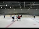 Хоккей ХК Зарайск ХК Зарайская дружина