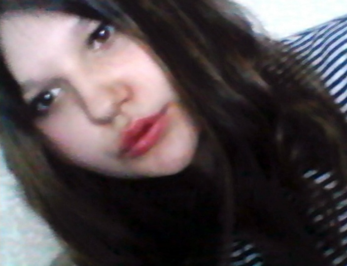 16-летнюю девушку, которая пропала неделю назад, нашли в торговом центре