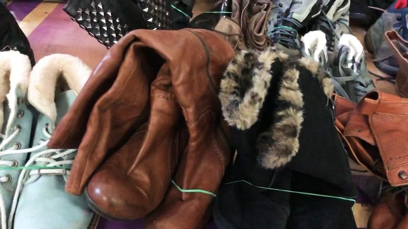 демисезонная обувь winter shoes extra sit2