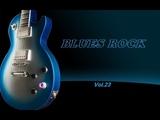 Blues &amp Rock Ballads Relaxing Music Vol.23