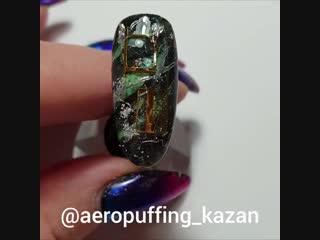 🎀Мастер класс по дизайну ногтей