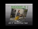 Deksels Kook TV Opening Credits With Bumper With Ria van Eijndhoven BY RTL 04 INC LTD RTL XL INC LTD