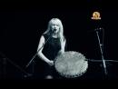 Шаманский бубен йойк саамская певица йойк - Мир Шамана