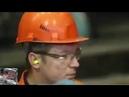 ГИПНОТИЧЕСКОЕ видео внутри фабрики экстремальной ковки !!