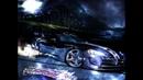Need for speed carbon/ВидеоФильм