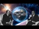 НЛО. Охота за внеземными технологиями. Тайны мира. Документальные фильмы