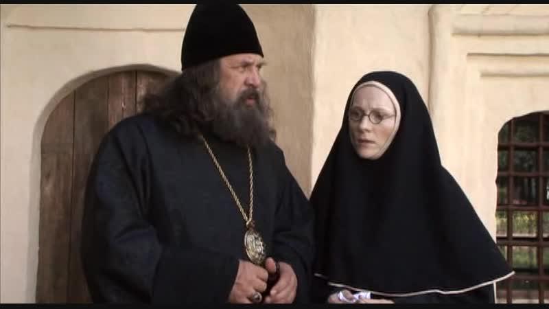Pelagija.i.belyj.buldog.2009.(07.serija.iz.08).XviD.DVDRip-KinozalSat.com