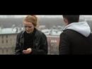«Одиночество», короткометражный фильм
