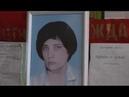 Члену союза писателей СССР, почетному гражданину города Екатерине Дубро исполнилось бы 70 лет