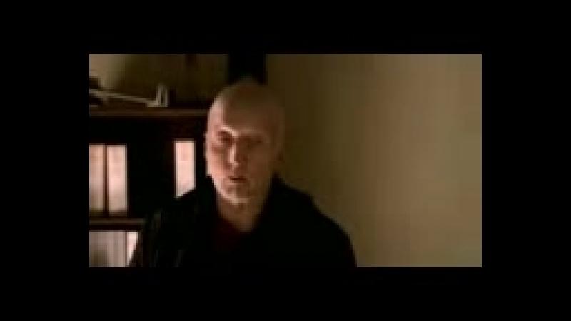 Джон-КрамерО-наркомании
