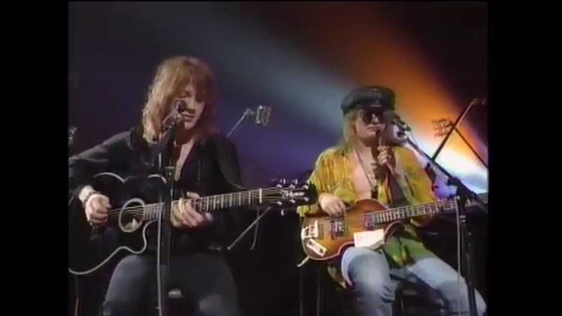 Enuff Znuff - Right By Your Side