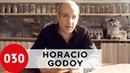 030tango Short – Horacio Godoy – Musical dancers