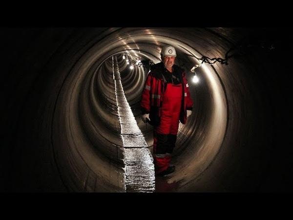 Вынужденный проект: почему Германия вряд ли откажется от «Северного потока — 2»? Обсуждение на RTVI