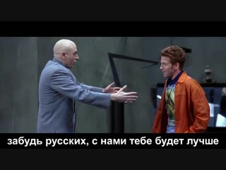 Влашич в конце сезона обсуждает свое будущее