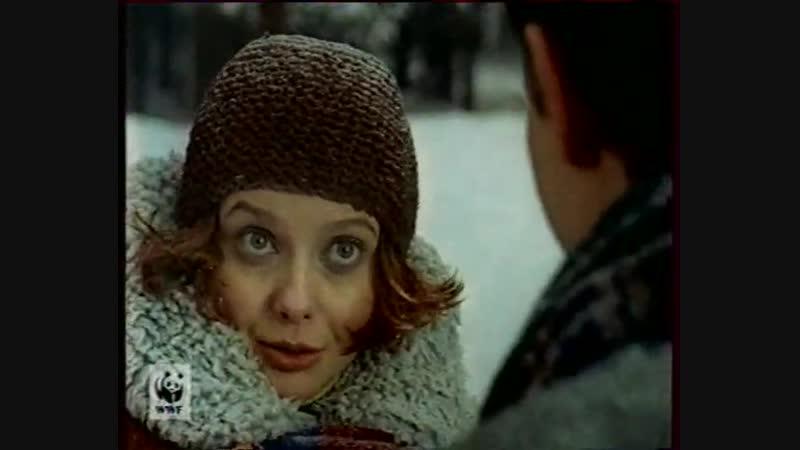 (staroetv.su) Заставки и реклама (М1, 2000)