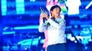 [4k Fancam/직캠]150815 임창정 - 늑대와 함께 춤을 @블소 비무제