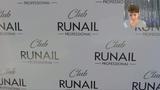 Совмещение гель-лаков INDI TREND с базовыми и топовыми покрытиями от компании RUNAIL professional