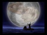 Vangelis - Oceanic Song of the Seas