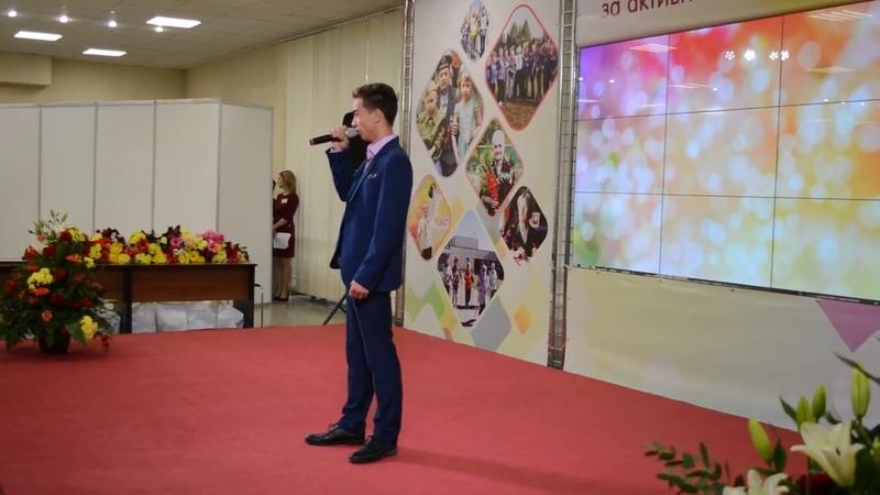1194 Алексей Смолин песня Надежда г Вологда