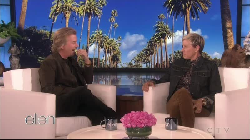 The.Ellen.DeGeneres.Show.S16E40.2018.10.29.David.Spade.720p.HDTV.x264[eztv]