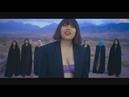 Киргизской девушке угрожают за феминистский клип